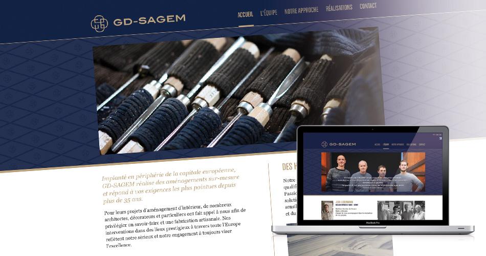 GD-Sagem